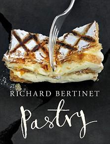 Bertinet pastry