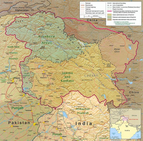 1024px-Kashmir_region_2004